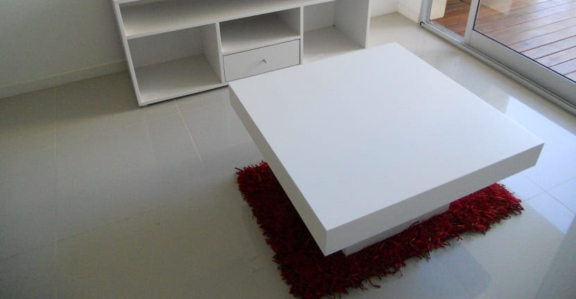 mesa minimalista1