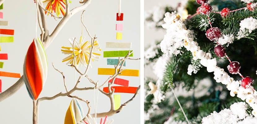 diy-adornos-arbol-navidad (2)