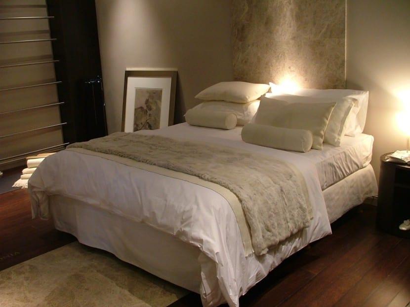 dormitorio neutro1