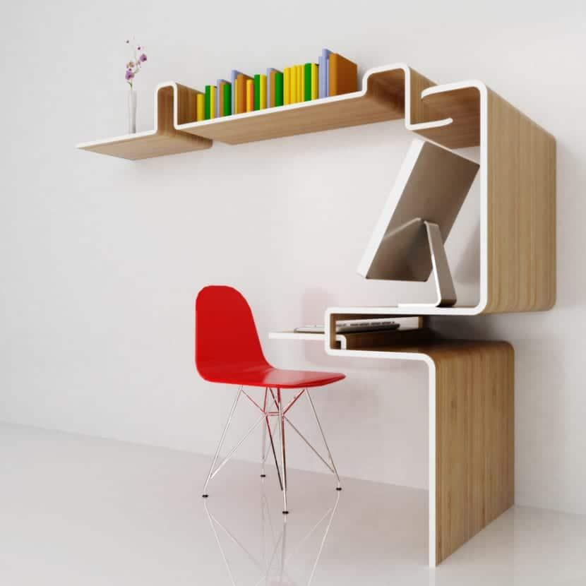 oficina minimalista1