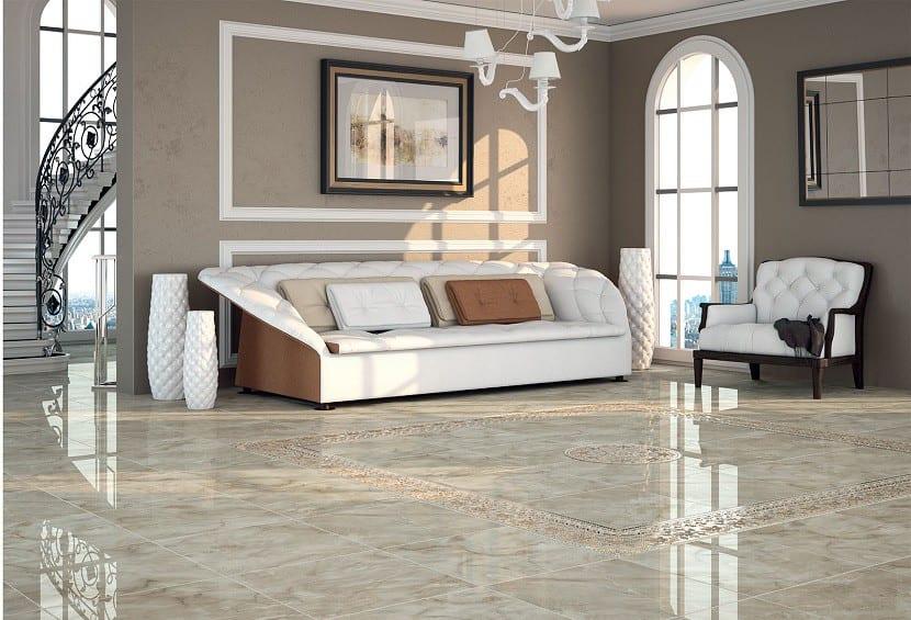 suelo marmol1