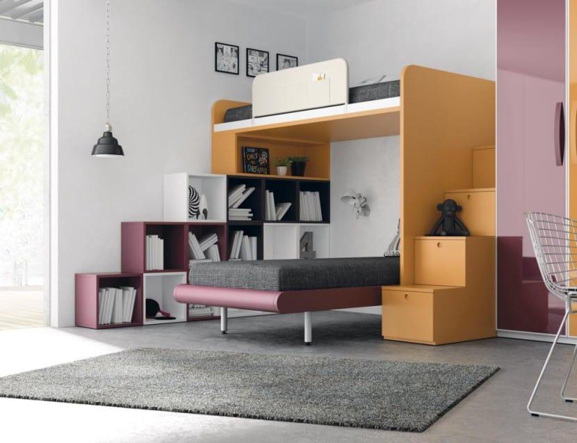 comprar muebles online dormitorio