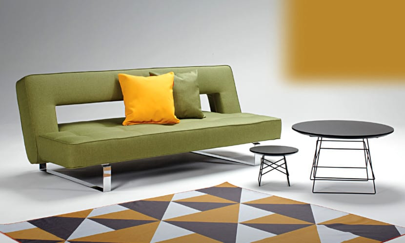 comprar muebles online sofa