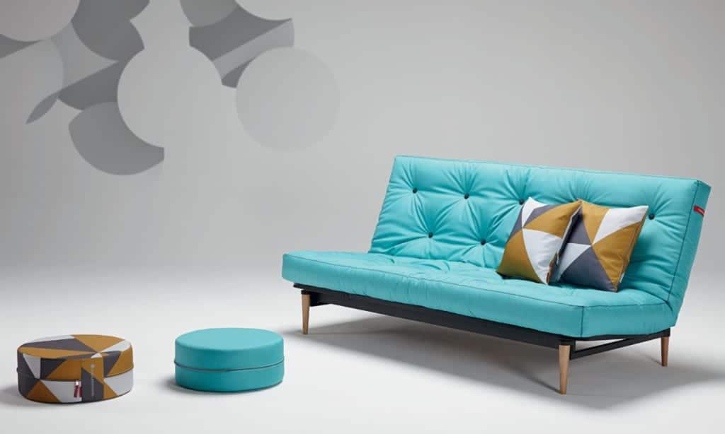 comprar muebles sofa cama