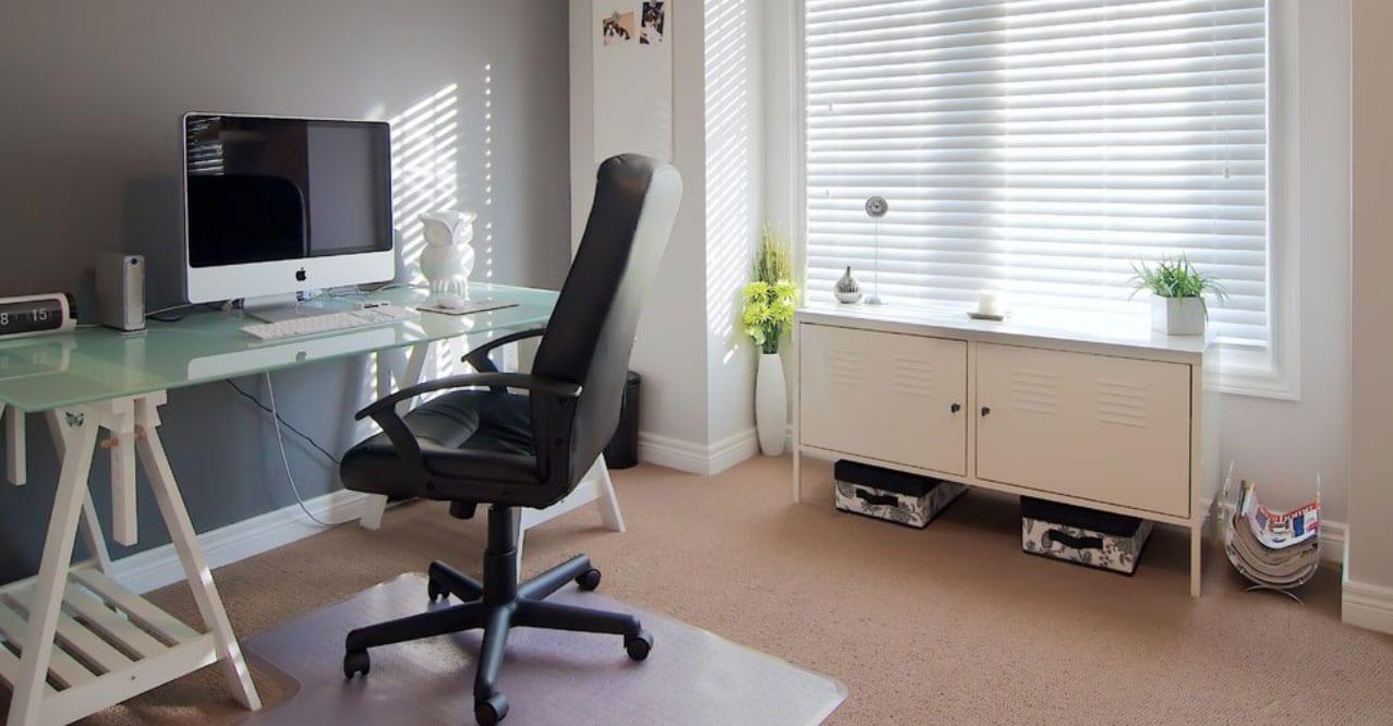 Elementos b sicos para el despacho for Como disenar un despacho