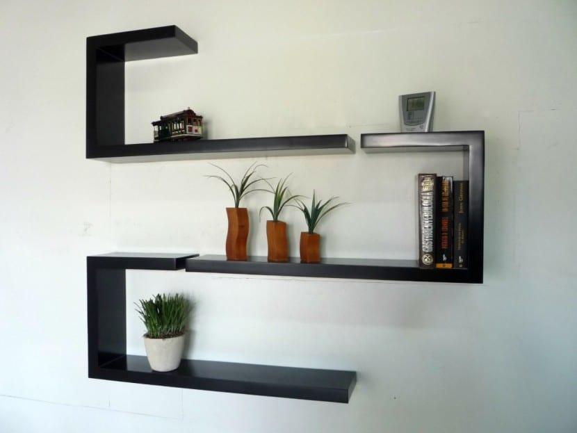 C mo aprovechar el espacio de tu hogar for Hogar del mueble ingenio