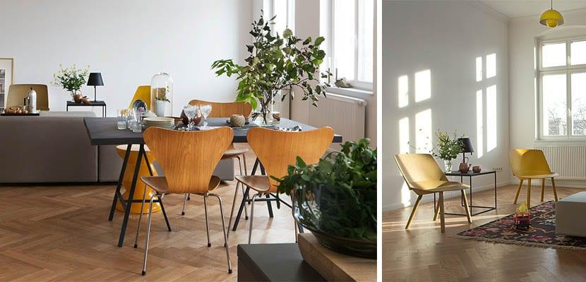 piso-decoracion-minimal-elegante