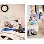 Catálogo Zara Home SS15