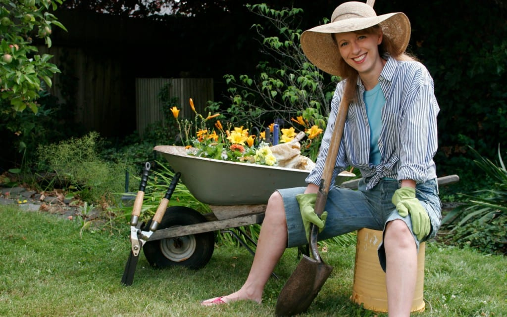 jardineria total