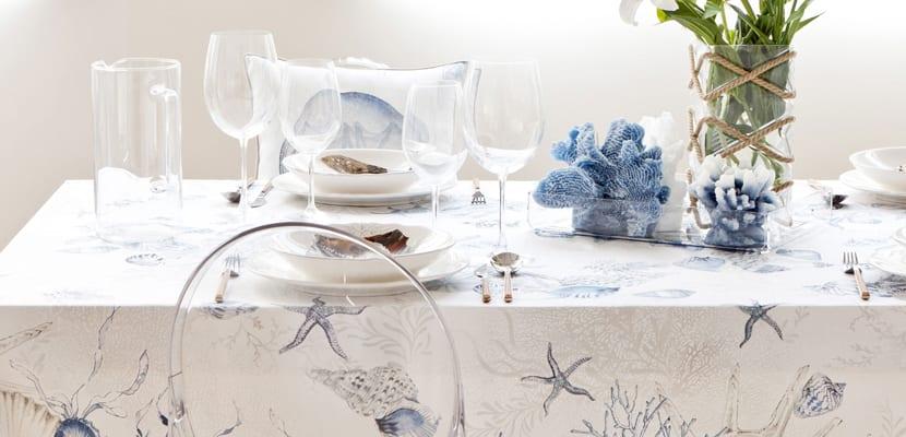 mesas-azul-1