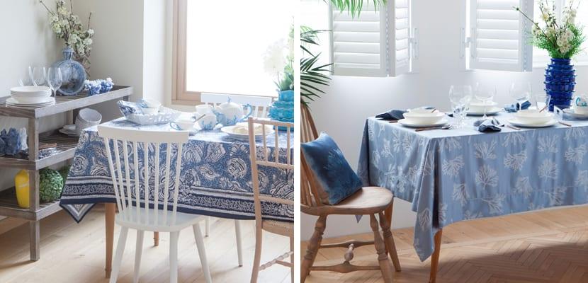mesas-azul-2