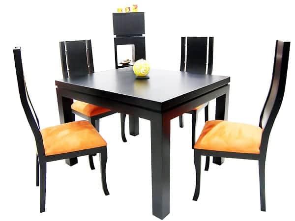 muebles comedor baratos