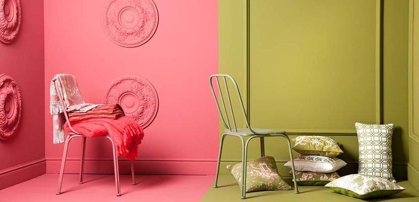 colores-intensos-zara-home-frambuesa