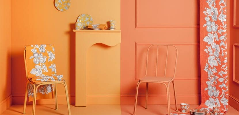 colores-intensos-zara-home-naranja