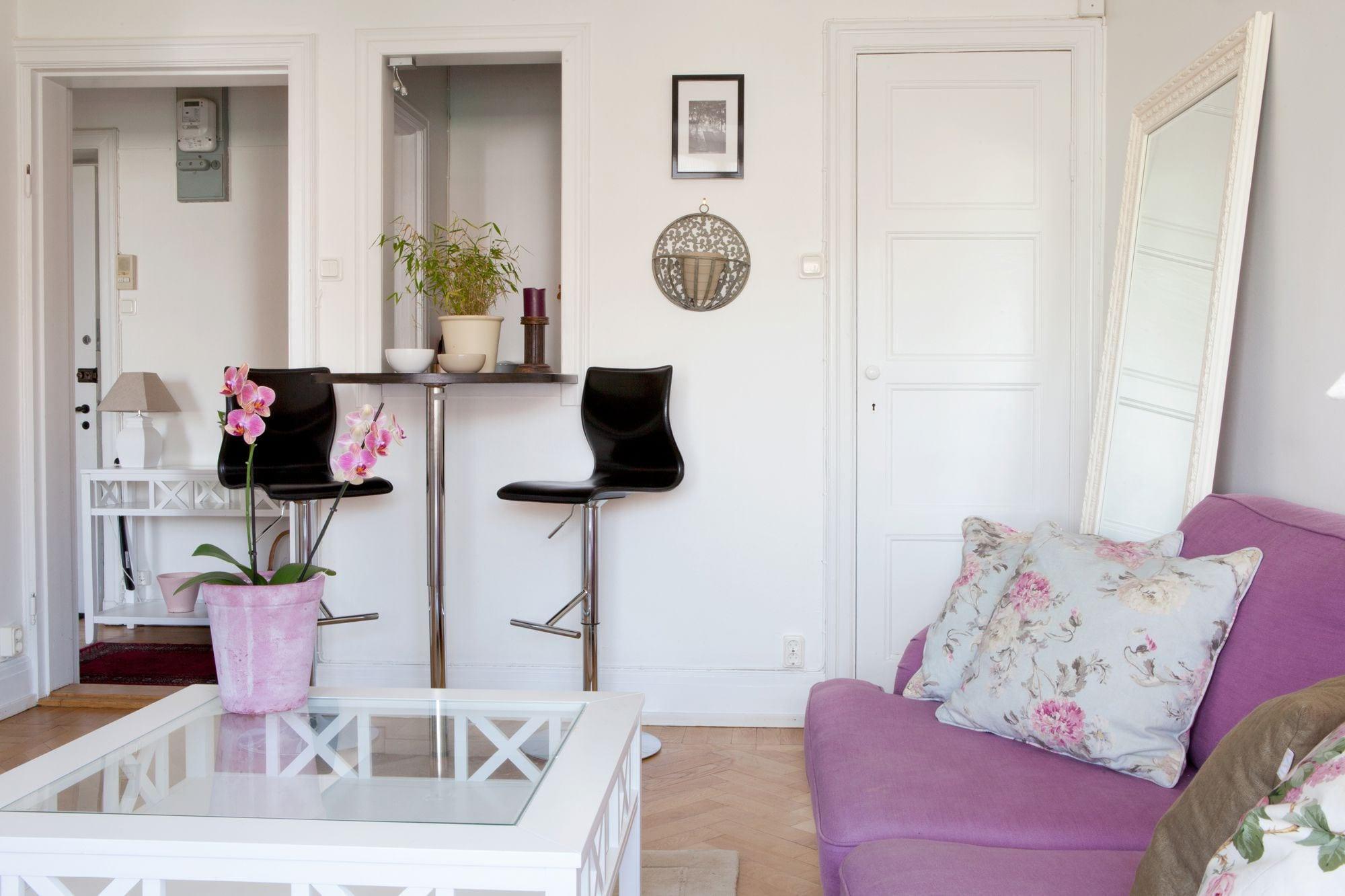 Consejos para ahorrar espacio en el hogar - Hogar del mueble ingenio ...