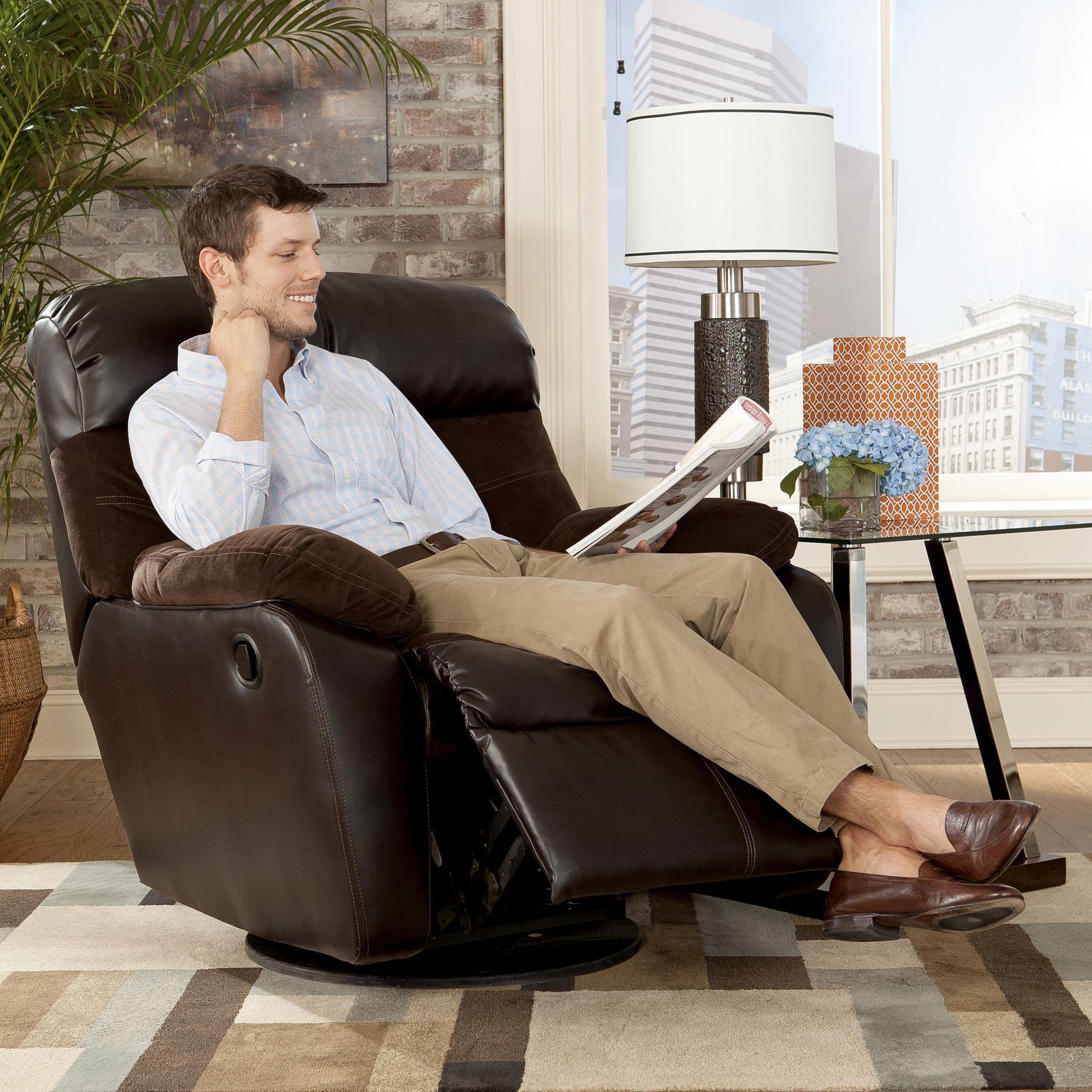 Muebles para la relajaci n en el hogar - Relajacion en casa ...