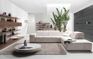 cambiar imagen sofá