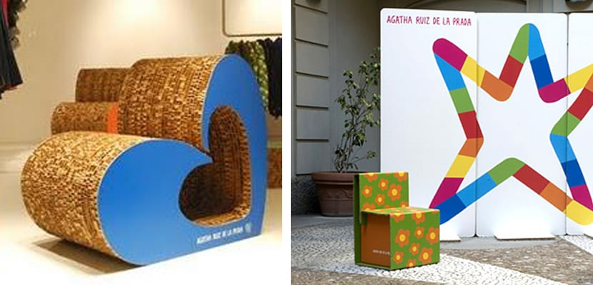 muebles-de-carton-agatha