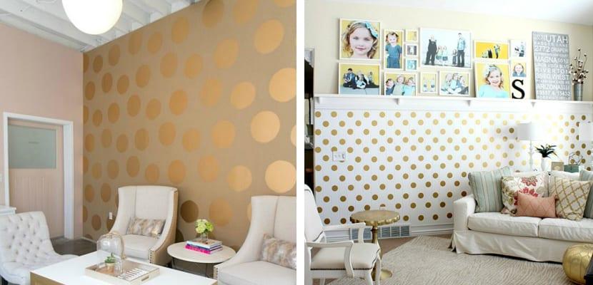 paredes-con-lunares-dorados