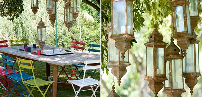 pop-andaluz-jardin