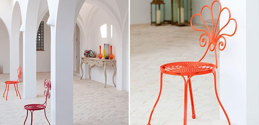 pop-andaluz-sillas