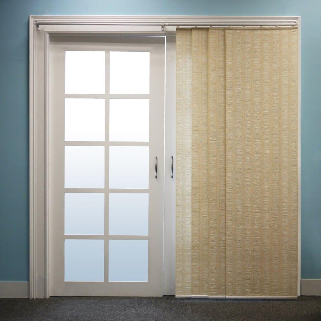 puertas hogar