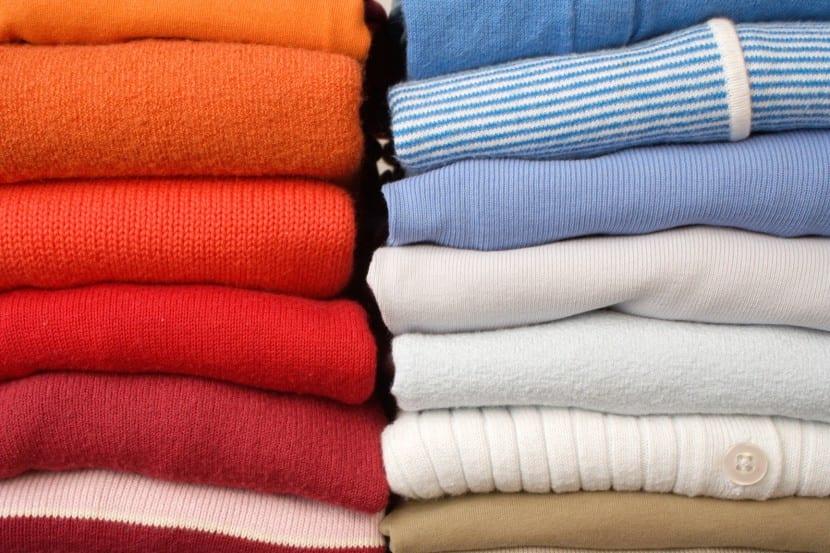 ropa ordenada1