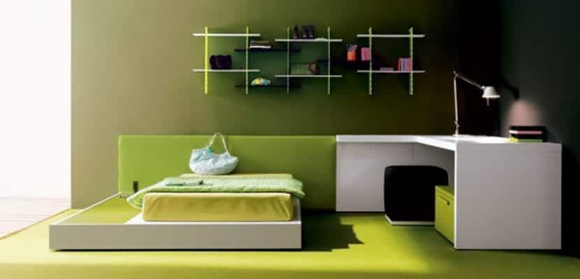dormitorios-juveniles-minimalistas-2
