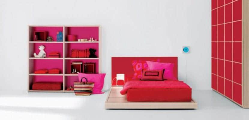 dormitorios-juveniles-minimalistas-3