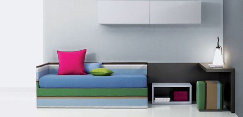 dormitorios-juveniles-minimalistas-4