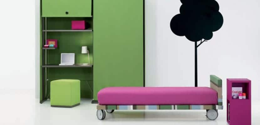 dormitorios-juveniles-minimalistas-6