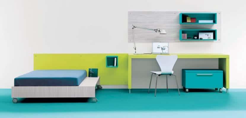 dormitorios-juveniles-minimalistas-7