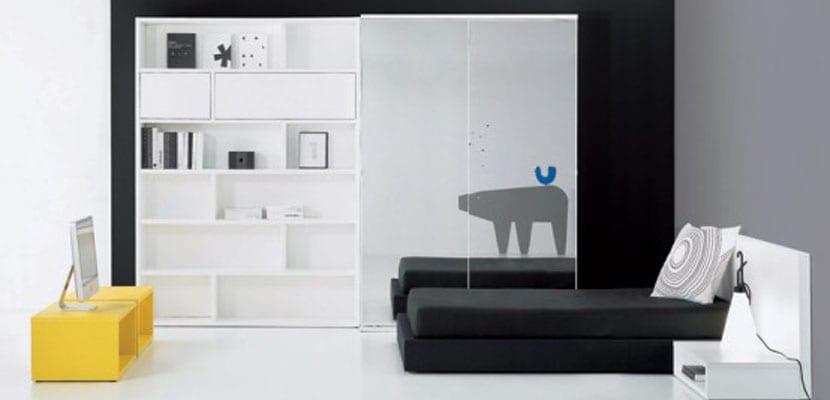 dormitorios-juveniles-minimalistas-8