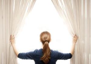 lavar-cortinas