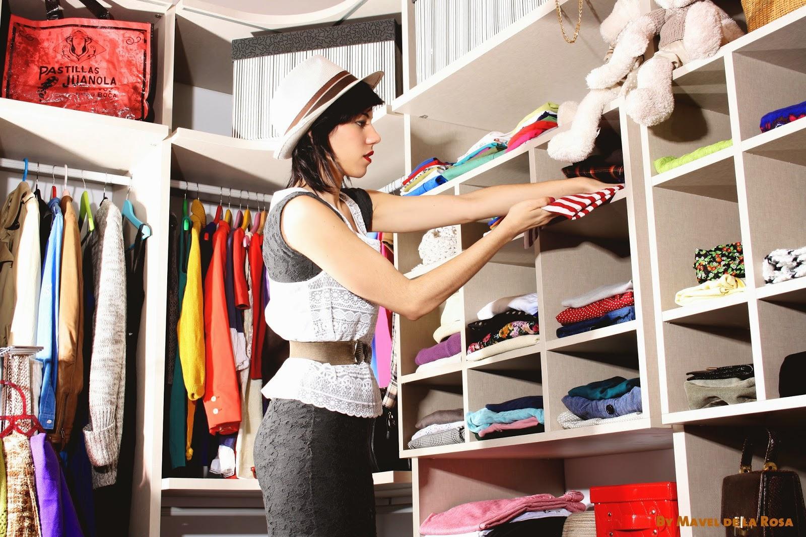 ordena-tu-armario