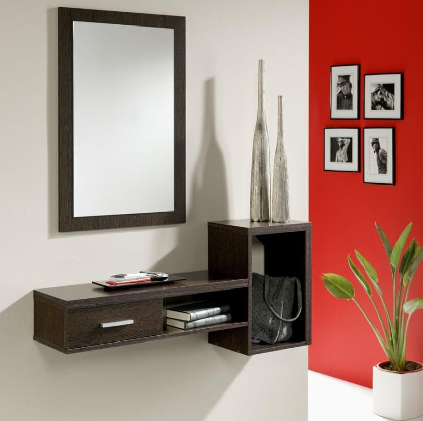 Consejos para decorar tu recibidor for Consejos para decorar tu hogar