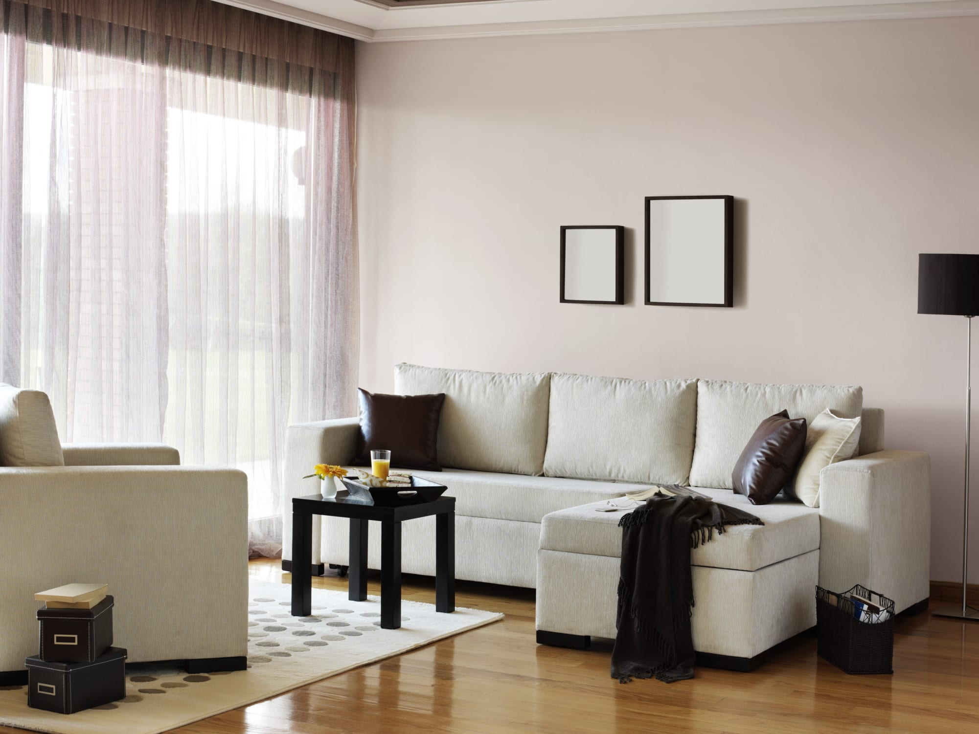 Consejos tiles para decorar tu nuevo hogar for Consejos decorar casa