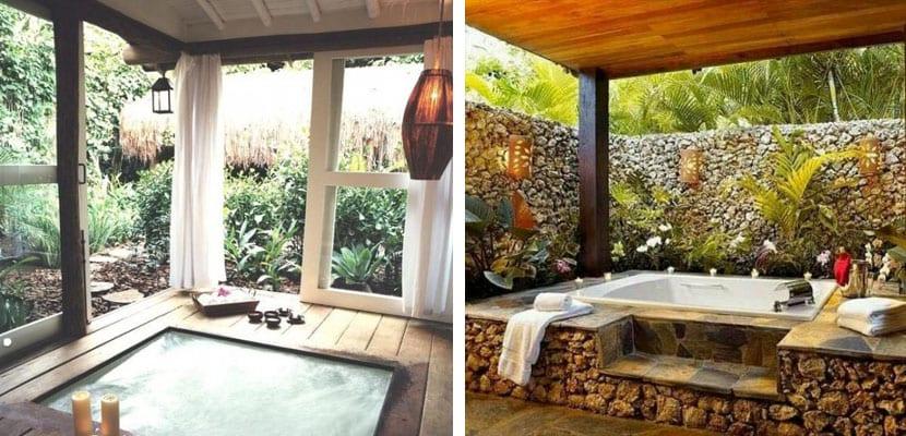 spa-exterior-interior