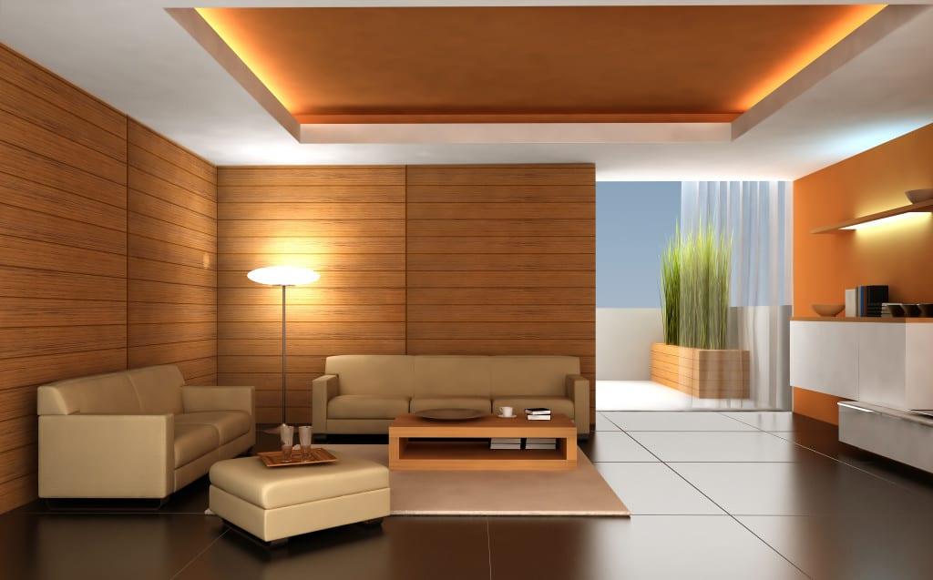 3 estilos de decoración que te van a encantar