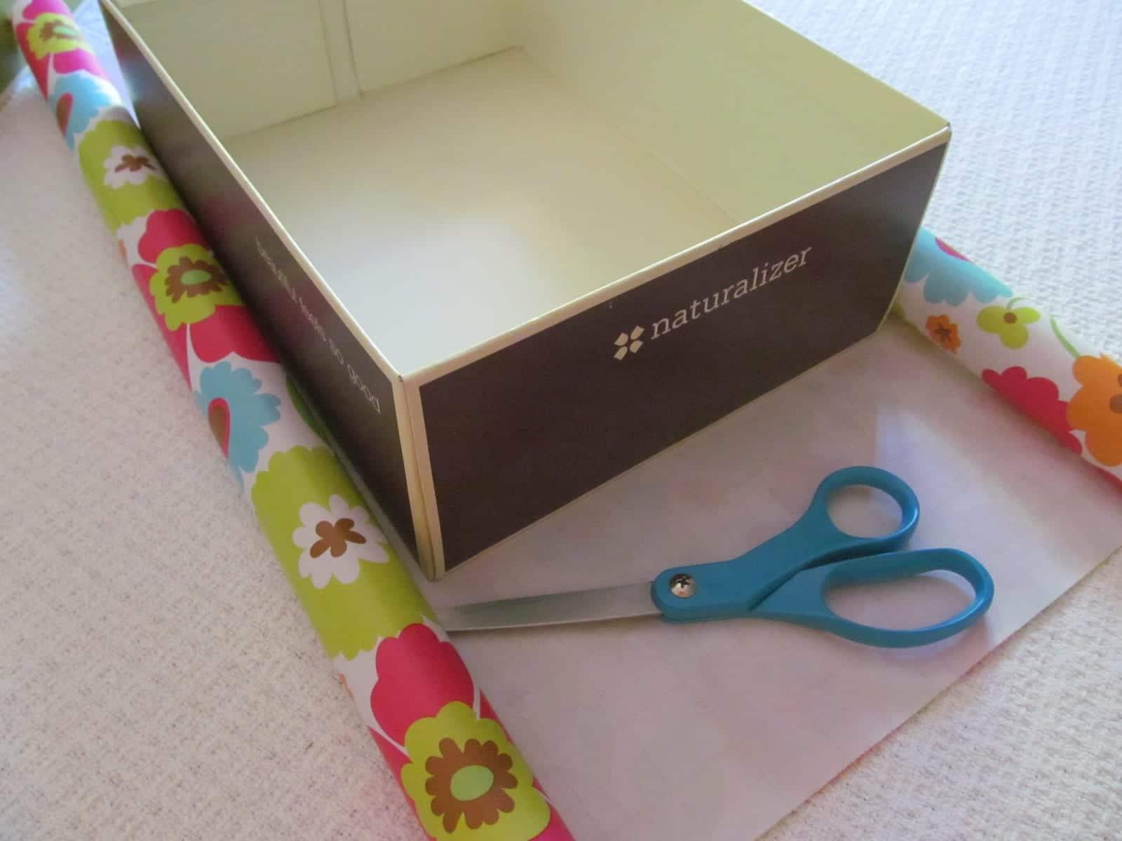 C mo esconder cables en la decoraci n - Caja para ocultar cables ...