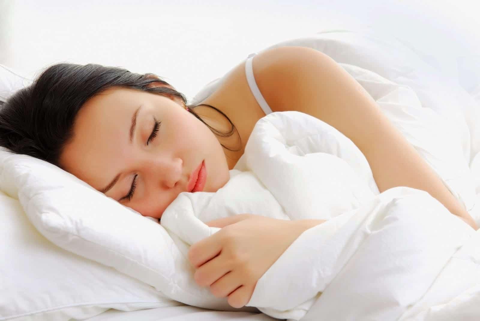 4 errores que se cometen a la hora de lavar las sábanas