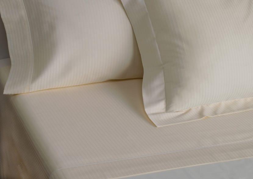 sábanas suaves
