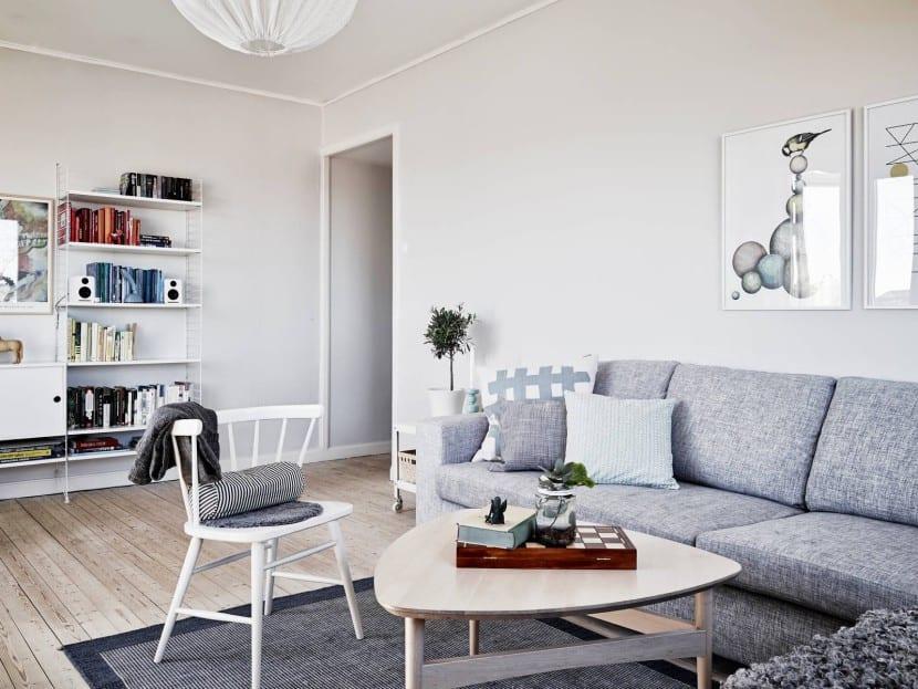 vivienda_estilo_escandinavo