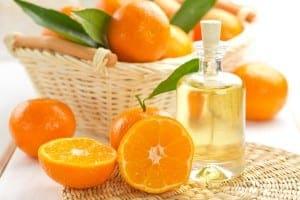 aromas naturales para toda la casa