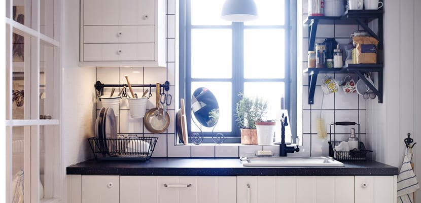 nueva colecci n de cocinas de ikea
