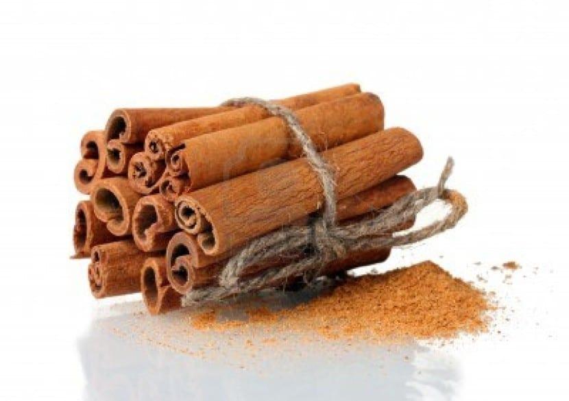 elaborar aromas naturales para la casa