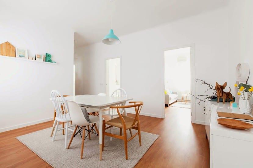Muebles que no pueden faltar en tu casa de vacaciones - Muebles de playa ...