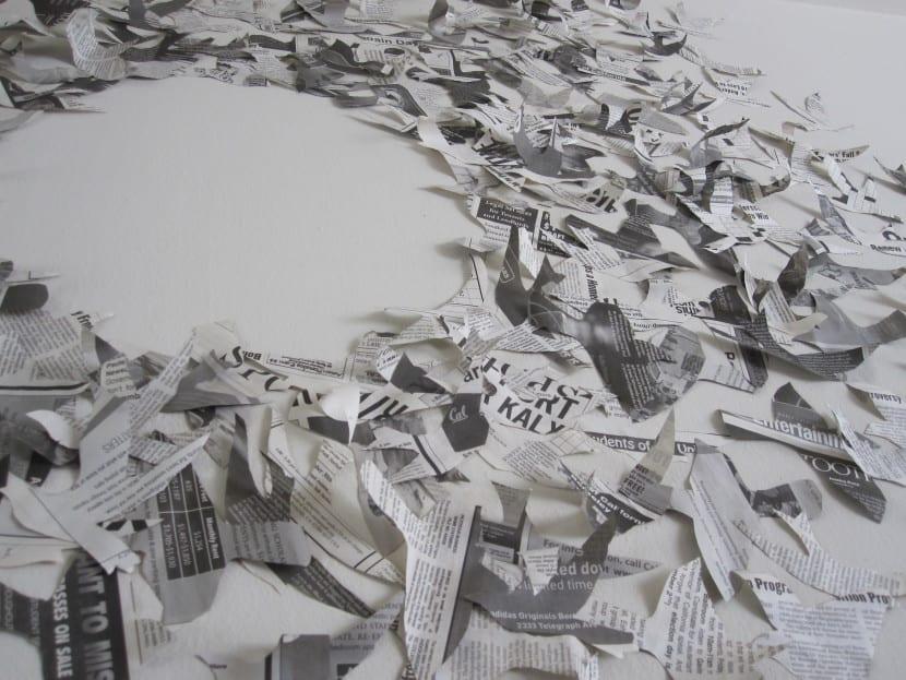 papel deco