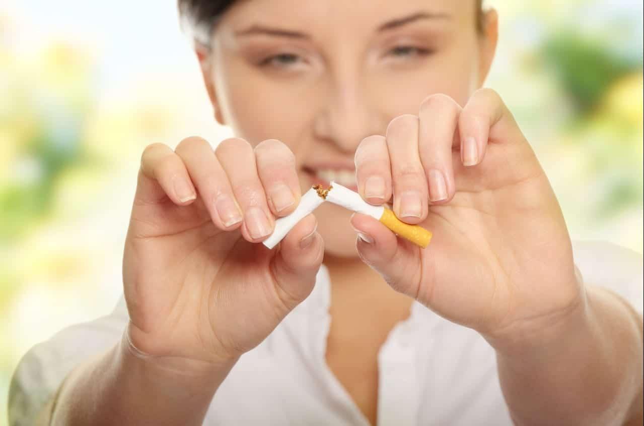 Remedios caseros para eliminar el olor a tabaco de tu casa - Eliminar olor de tabaco en casa ...