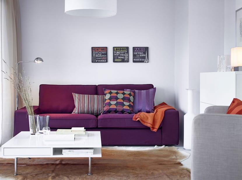 Tiendas online para una casa moderna for Muebles roldan
